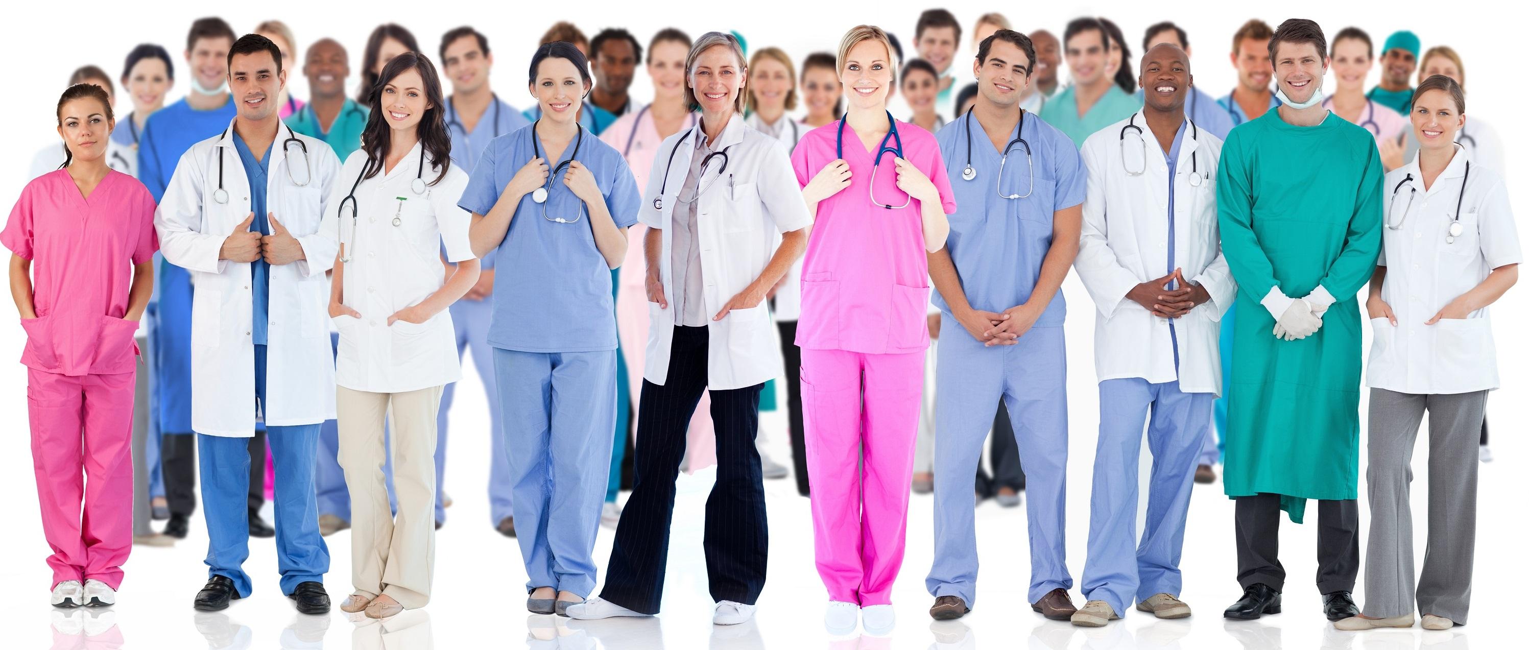 سایت تخصصی پارچه بیمارستانی